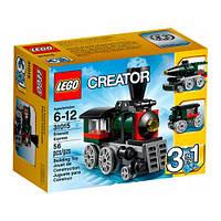 Купить Лего Креатор 31015