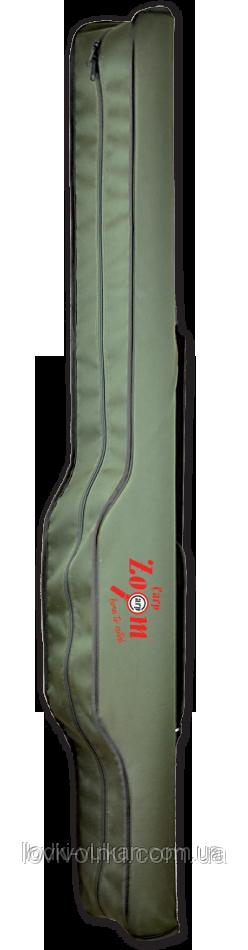ткань для чехла для удочек
