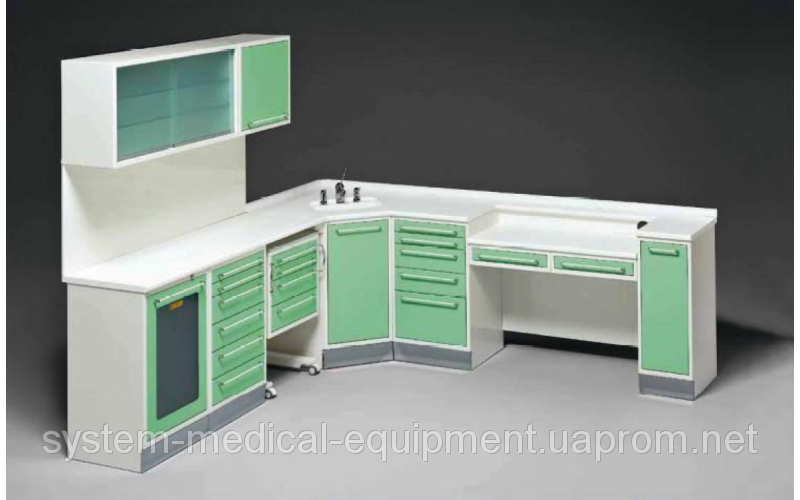 мебель из италии фото и цены киров
