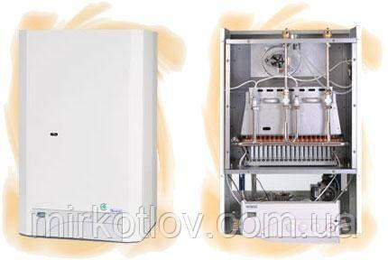 Термона газовый котел теплообменник цена теплообменник alfa laval программа подбора