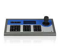 Пульт управления поворотными видеокамерами DS-1003KI