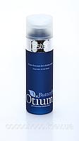 Shаpe-бальзам для объёма волос от OTIUM Butterfly 200мл
