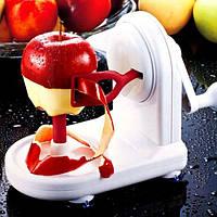 Машинка для чистки яблок Apple Peeler, фото 1