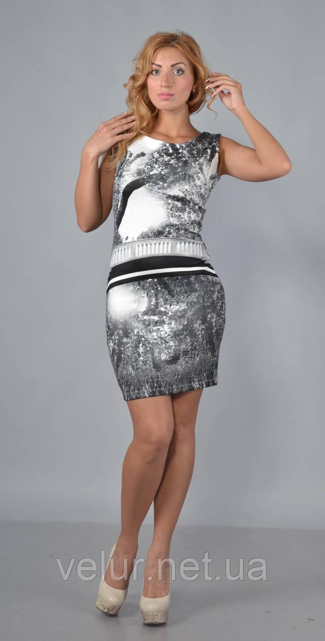 Женская Одежда Турция Оптом T.A.T.U