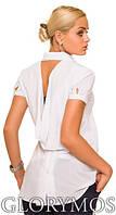 Блузка Адель В15, фото 1