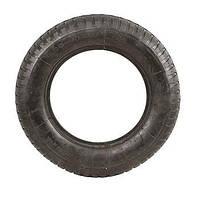 Шины 3.00-8 для пневматических колес