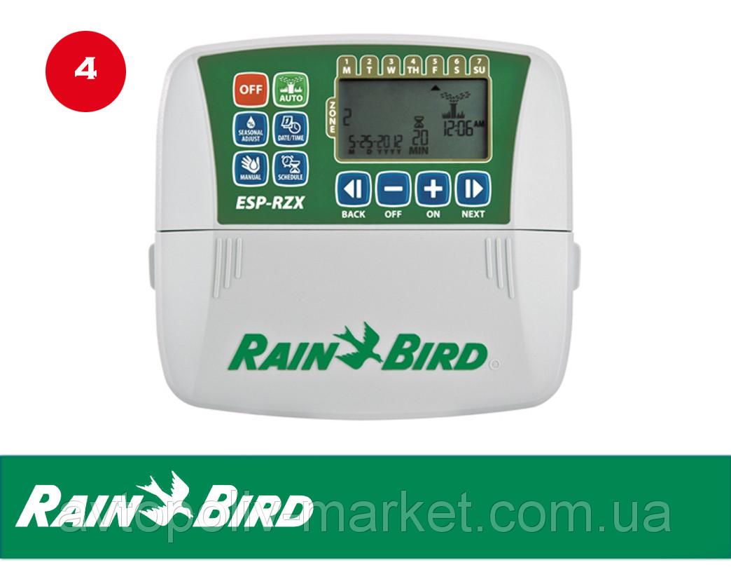 Контроллер ESP-RZX-4i, цена 2 027,45 грн., купить в Киеве - Prom.ua (ID# 38036442)