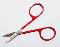 Маникюрные ножницы для ногтей Christian (Кристиан)