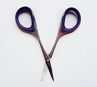 Ножницы маникюрные для ногтей и кутикулы Christian (Кристиан)