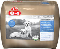 Пеленки для собак, 60 х 60 см. (30 шт)