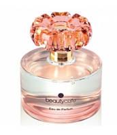 Парфюмированная вода Beauty Cafe (Бьюти кафе)от Faberlic (Фаберлик) для женщин 60 мл