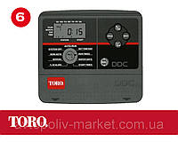 Контроллер DDC‐6‐220