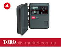 Контроллер DDC‐4‐220-OD