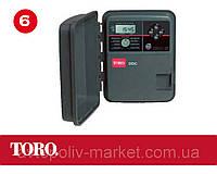 Контроллер DDC‐6‐220-OD