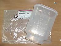 Контейнер йогуртницы для хлебопечки LG EBZ60822106