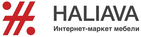 Мебель европейского качества по украинским ценам