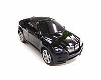 Портативная аудио-колонка MP3 BMW X6  WS-688