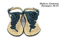 Купить женскую обувь, фото 1