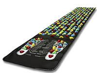 Массажный коврик для ног ReflexMat