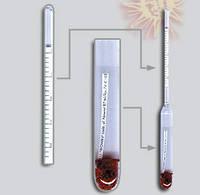 Цукрометр
