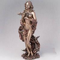 """Статуэтка """"Афродита - символ красоты"""" 31 см подарок для любимой"""