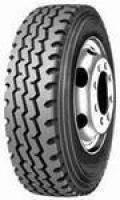 Грузовая шина AOSEN TYRE DSR168