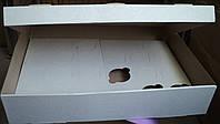 Коробка для маффинов 24шт. (код 02107)