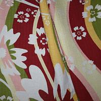 Ткань постельная 97904 Кора (жатка) (ПАК) 40-0460 220 СМ