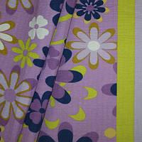 Ткань постельная 97905 Кора (жатка) (ПАК) 20-0795 220 СМ