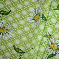 Ткань постельная 97906 Кора (жатка) (ПАК) 20-0844 220 СМ