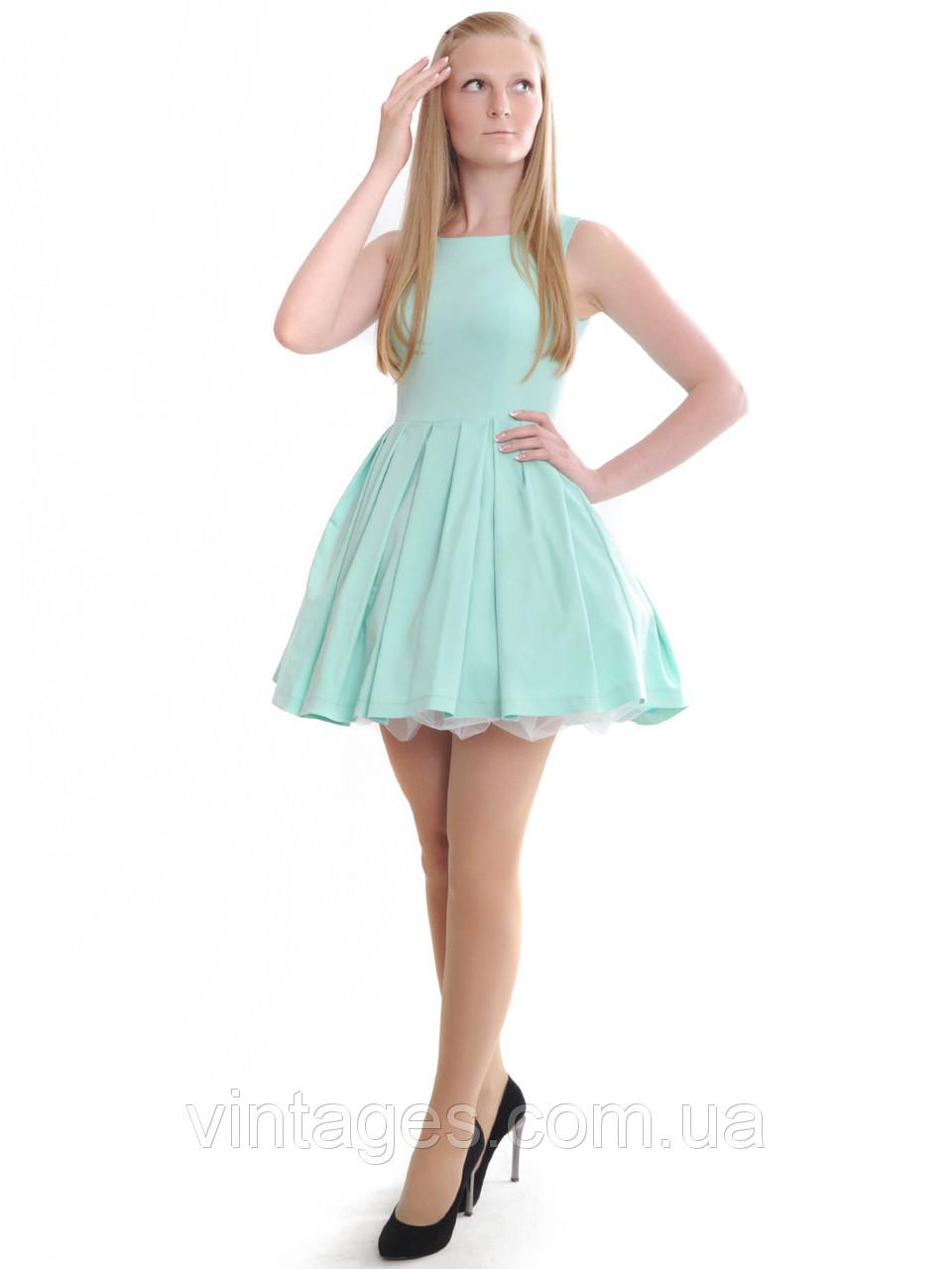 белорусские платья и костюмы ника