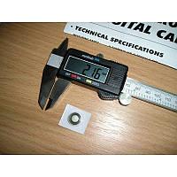 Точный электронный штангенциркуль с lcd дисплеем