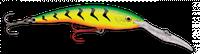 Воблер Rapala Deep Tail Dancer TDD11 BLT