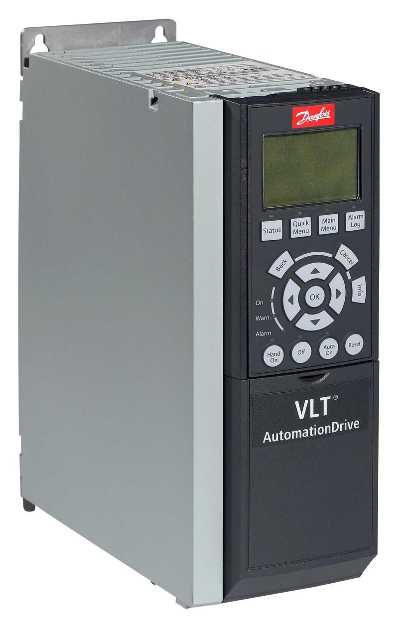 Danfoss Vlt Automationdrive Fc 302 Operating Instructions 1721685 Wiring Diagram Aqua 301