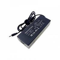 Блок питания для ноутбука TOSHIBA 19V, 6.3A, 120W, 5.5*2.5мм, black (Replacement AC Adapter)