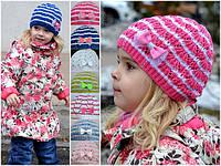 Детские шапочки -зима, осень Записи в рубрике детские шапочки -зима