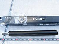 """Амортизатор ВАЗ 2110 передн. картридж (масло), """"Kayaba"""" (665503) Premium"""