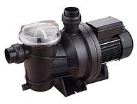 Насос для бассейна Sprut FCP-750 (0,75 кВт, 245 л/мин), фото 1
