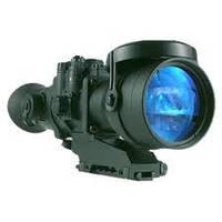 Прицел ночного видения PULSAR Phantom 4x60 (ЭПМ66Г-2) 26058T