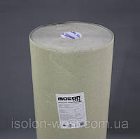 Материал для шумоизоляции Isolontape 500 3002 самоклейка 2 мм