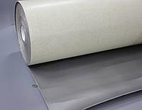 Материал для шумоизоляции Isolontape 500 3004 самоклейка 4 мм