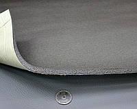 Шумоизоляция для автомобиля 8мм STP Сплен 3008 самоклейка, материалы для вибро и шумоизоляции автомобиля