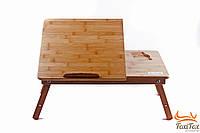 Раскладной столик для ноутбука UFT Т27