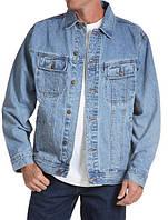 Джинсовая куртка Wrangler - Vintage