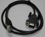 кабель 0,4кв снипы