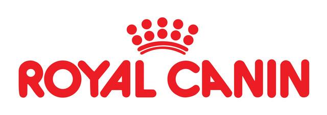 Royal Canine. Роял Канин консервы для собак