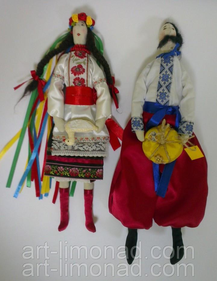 авторские куклы купить