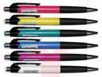 Ручка автоматическая масляная 505