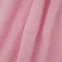Детская ткань 33569 Фланель (ДОН) роз. №236 5В2-14-ТКД 90СМ