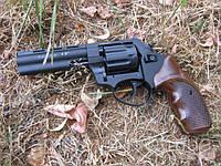 """Револьвер под патрон флобера"""""""